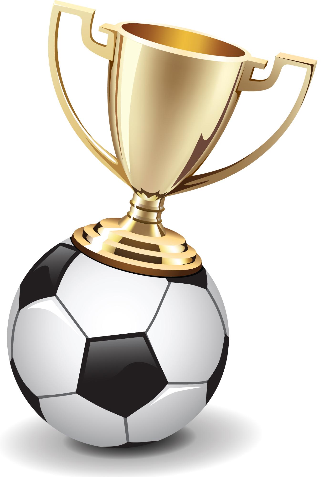 Поздравление футболисту за победу